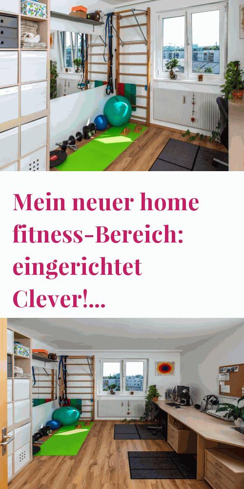 #addominali#workout#circuito#crunch#obliqui#panciapiatta#fitness#homefitness#fitnessmotivation#perde...