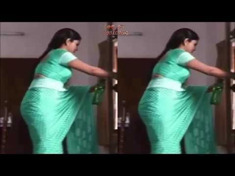 tamil tv serial actress hot amp sexy saree slipping movement