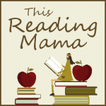 Before, during, and after reading nonfiction advice from This Reading Mama