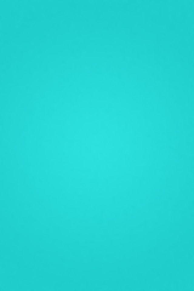 Robins Egg Blue Iphone Wallpaper Solid Color Backgrounds Blue Wallpaper Iphone Ombre Wallpapers Iphone hd solid color wallpaper