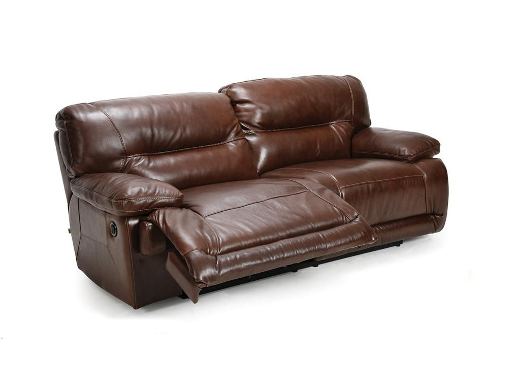 Find the best loungers and sofas in Denver httpwwwnowatwow