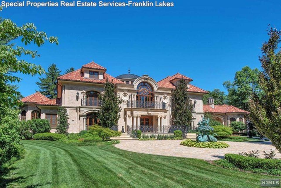 954 colonial rd franklin lakes nj 07417 mls 1830955