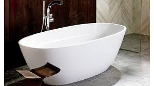 Vasca Da Bagno E Ciclo : Vasca da bagno con senza idromassaggio treesse aurora casaomnia