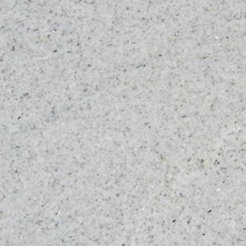 Imperial White Granite Polished Tiles 12 In X 12 In Granite Tile Granite Polish White Granite