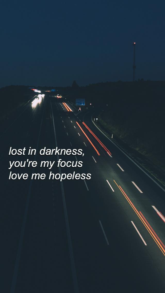 Sabrina Carpenter Lyrics