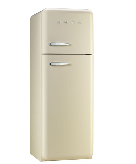 50s kühlschrank
