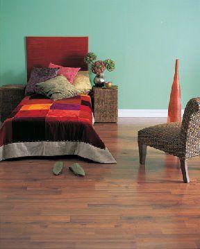 Alloc Laminate Flooring Rustic Cherry | Emily favs ...