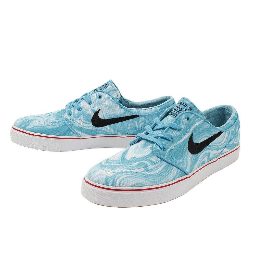 40c5703108b4a Amazon.com | Nike SB Stefan Janoski Max | Shoes | Wish List in 2019 ...