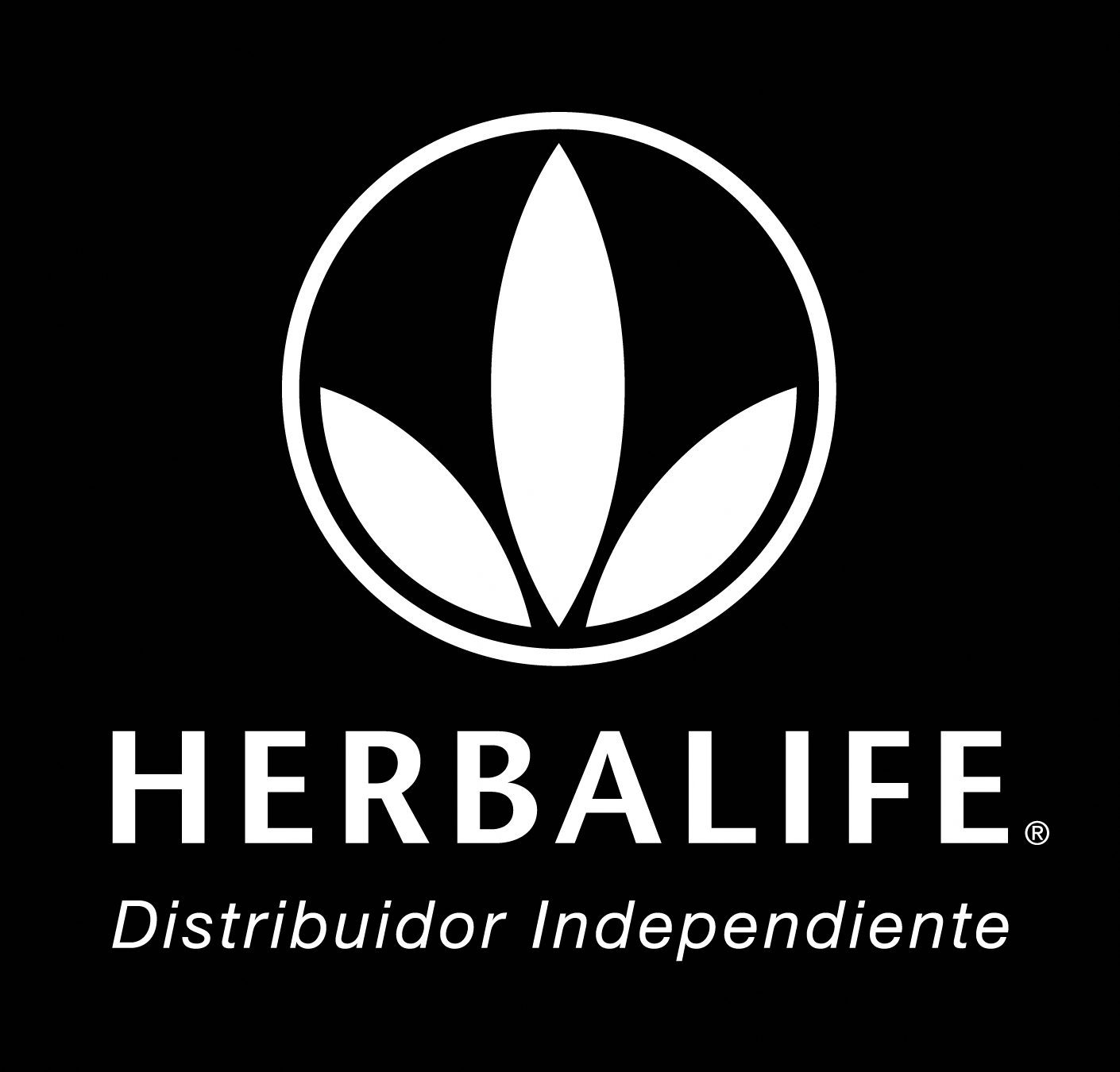 10 Logo Herbalife Nutrition Png 10 Logo Herbalife Herbalife Nutrition
