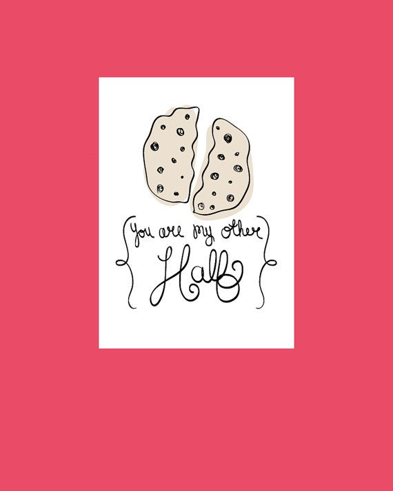 48++ Cookie love ideas in 2021