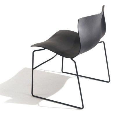 Brilliant Handkerchief Chair Revit Family Furniture Downloads Andrewgaddart Wooden Chair Designs For Living Room Andrewgaddartcom