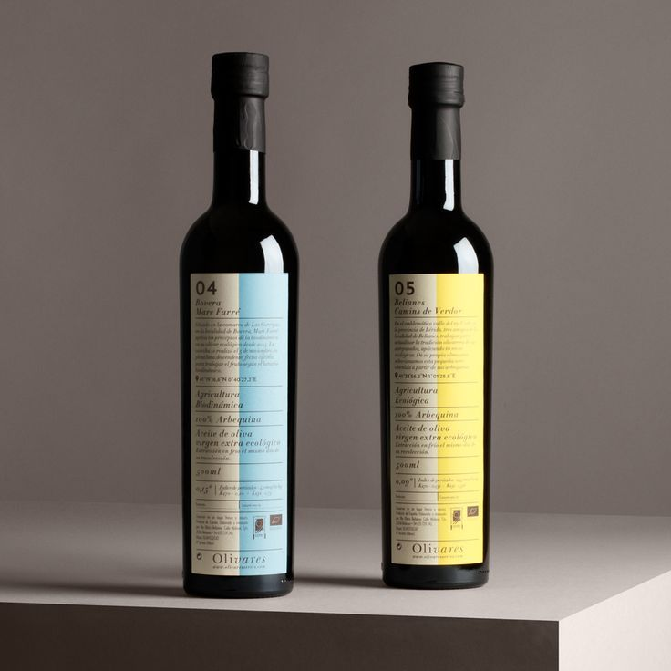 Resultado de imagen de agi packaging design awards