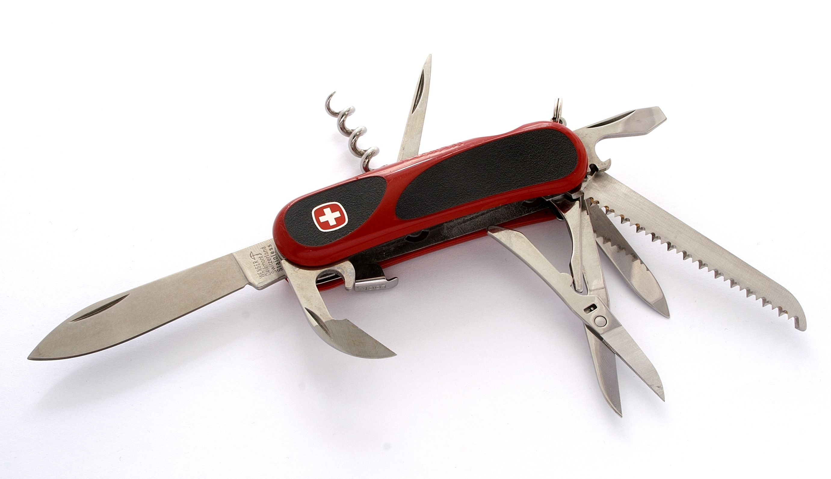 file wenger evogrip wikimedia commons victorinox swiss army piece ...