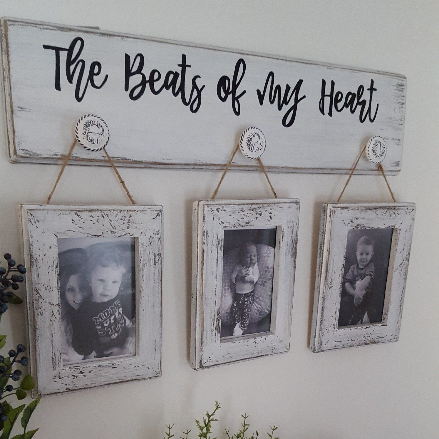 Recently Added To My Shop Family Wall Decor Rustic Pictures Diy Decor