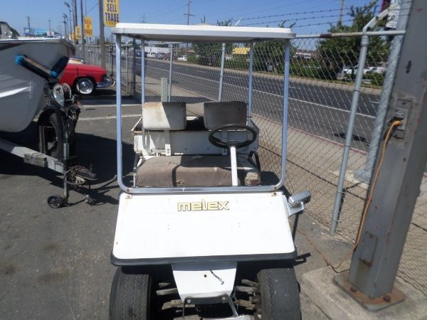 1984 melex golf cart | Cars | Pinterest | Cars, Golf carts and Cars on golf carts pull type, golf car boat, shoes boat,