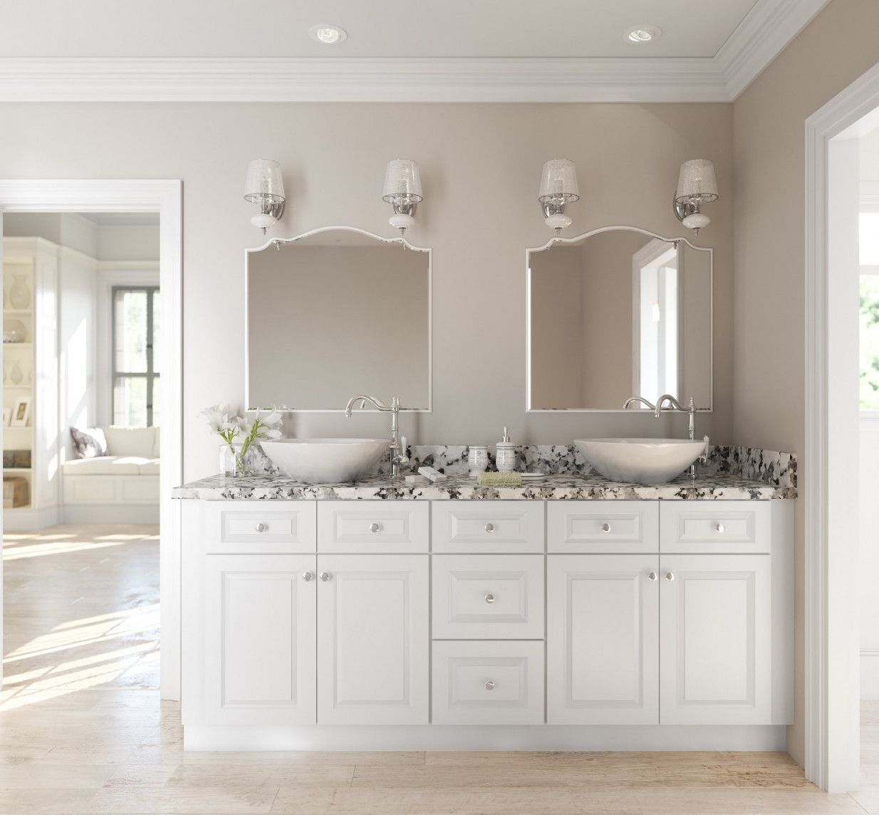 50 Cabinets Bathroom Vanity Top Rated Interior Paint Check More At Http