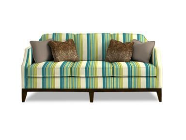 Shop For Sherrill Sofa, 10150S, And Other Living Room Sofas At Kalins  Furniture Store