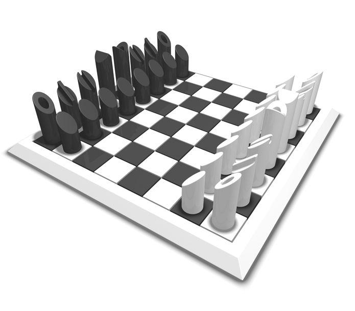 salzig schach matt schach pinterest schach matt und schachfiguren. Black Bedroom Furniture Sets. Home Design Ideas