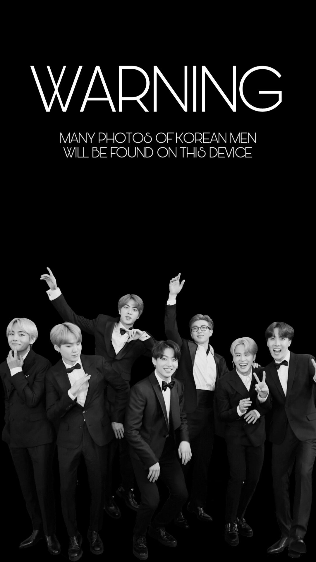 Pin On Phone Backgrounds Bts wallpaper dont touch the phone of our princess