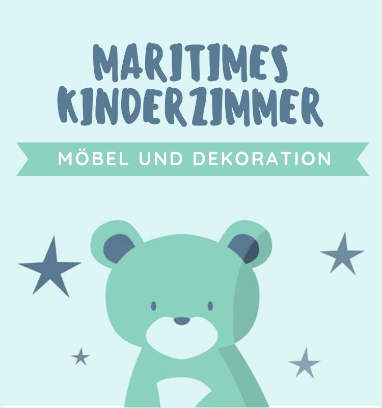 Pin auf Maritimes Kinderzimmer Meer