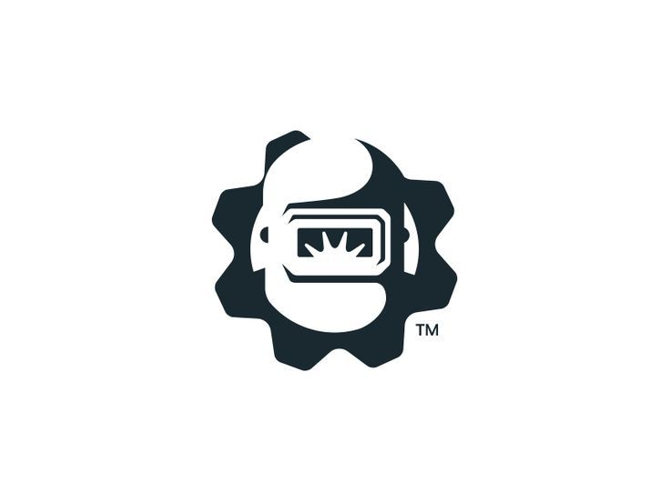 steel logo design google search clothing brand pinterest logos rh pinterest com free welding logo welding logo clip art