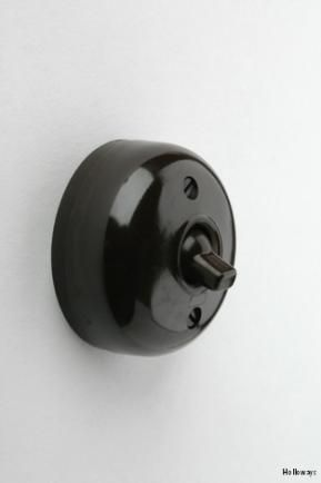 Brown Bakelite Switches Bakelite Switches Switches And Sockets Classic And Period Lighting Holloways Of Ludlow Light Switch Bakelite Light