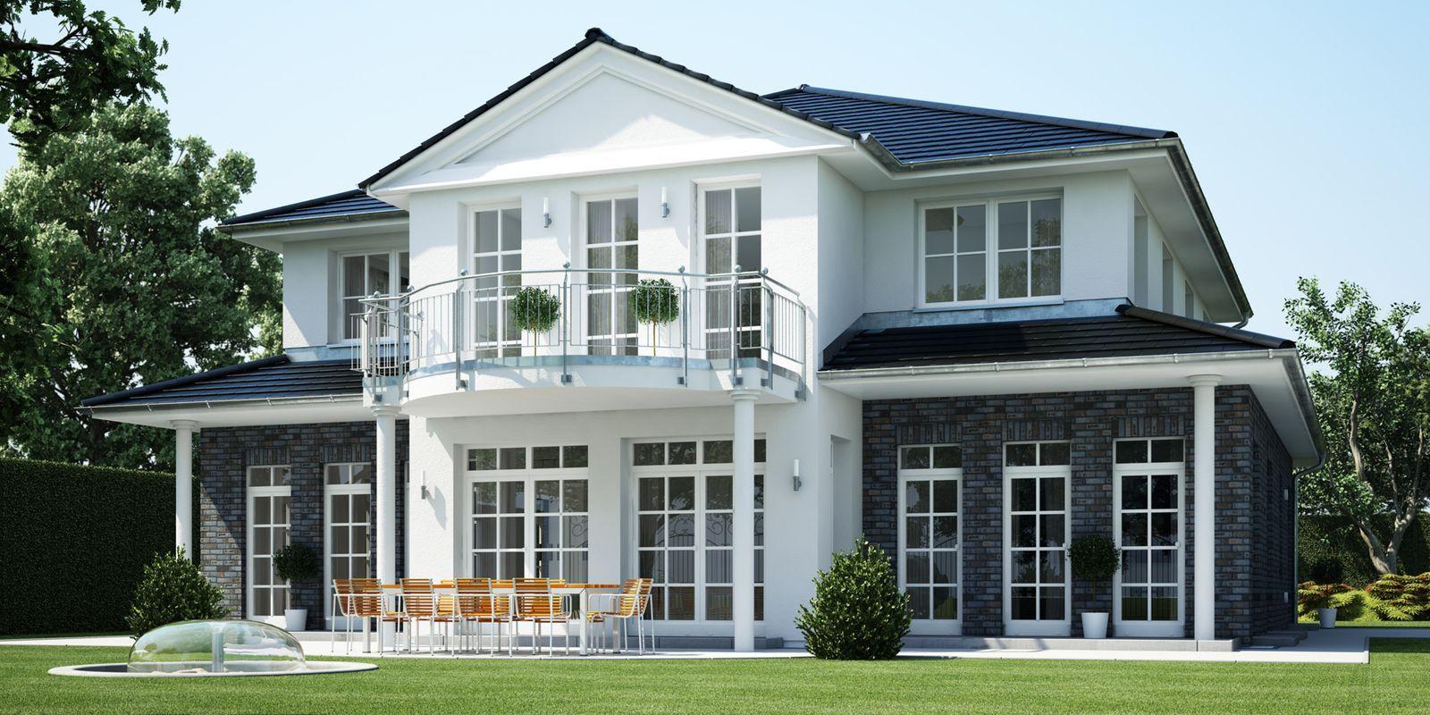 arcus heinz von heiden house designs. Black Bedroom Furniture Sets. Home Design Ideas