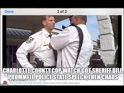 corruption homestead watches lawyers no in there city for watch cop florida rips pin
