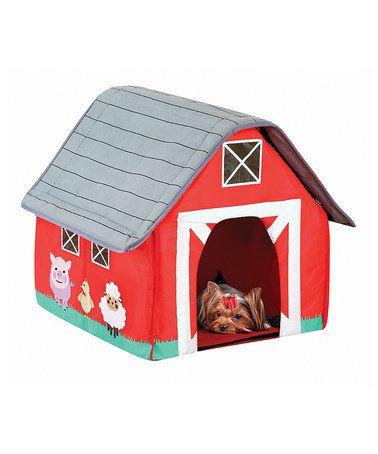 Zip Up Cat Carrier Pet Barn