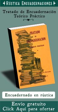 Reparación de un libro | Encuadérnalo