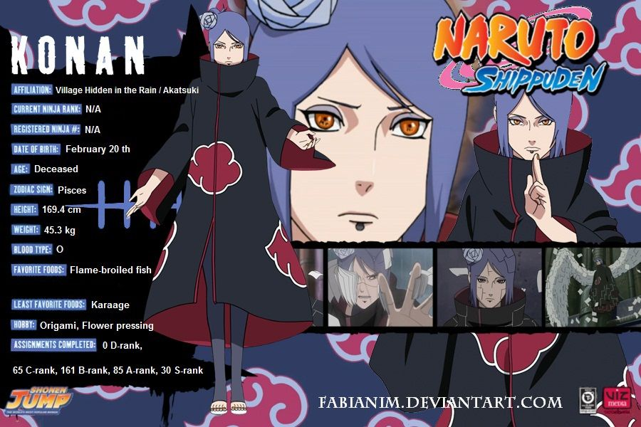 Naruto Profiles Google Search With Images Naruto Character