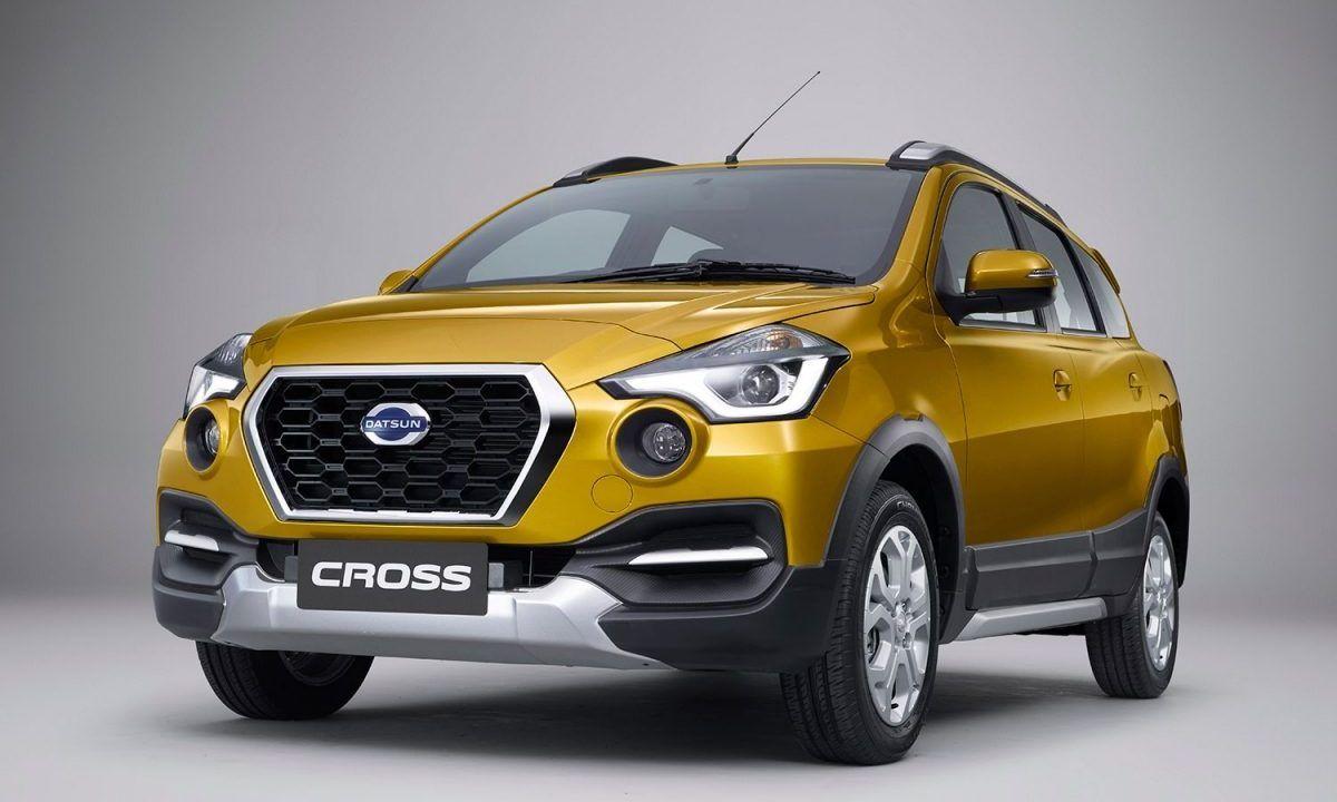 Tras Resucitar Datsun Podria Volver Al Cajon De Marcas Muertas De Nissan Nissan Comprar Un Coche Autos