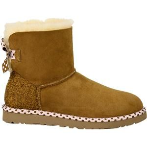 ugg 35th anniversary boots