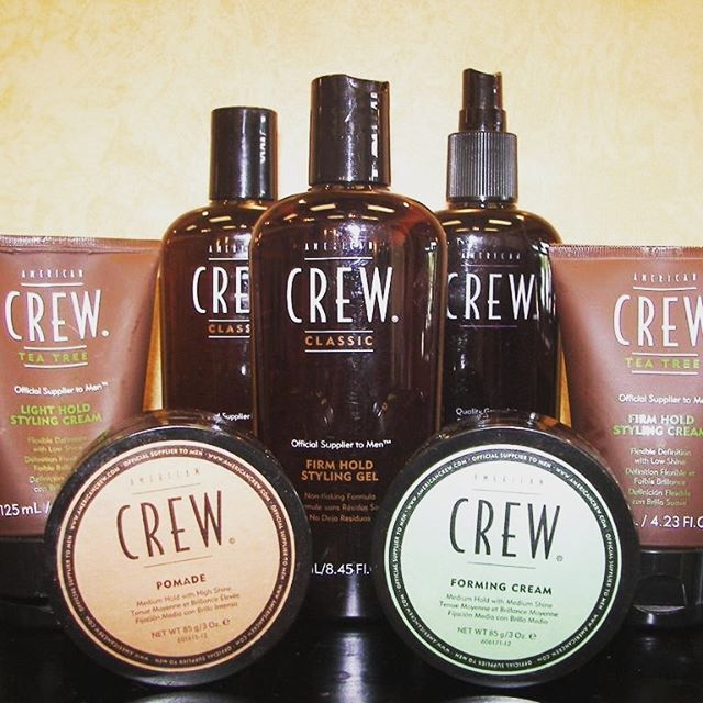 Remover to pick up your product from the groom room ask