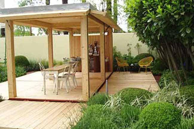 Diarmuid-Gavin-Designs-Simple-Garden-Design.jpg