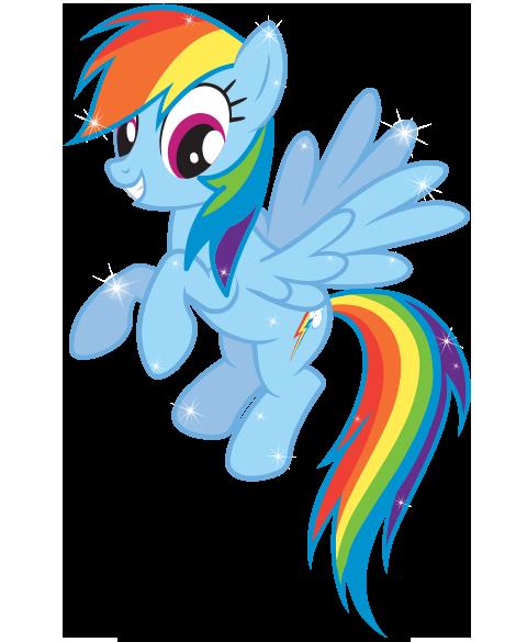 Rainbow Dash  My Little Pony  Friendship is Magic  costumes