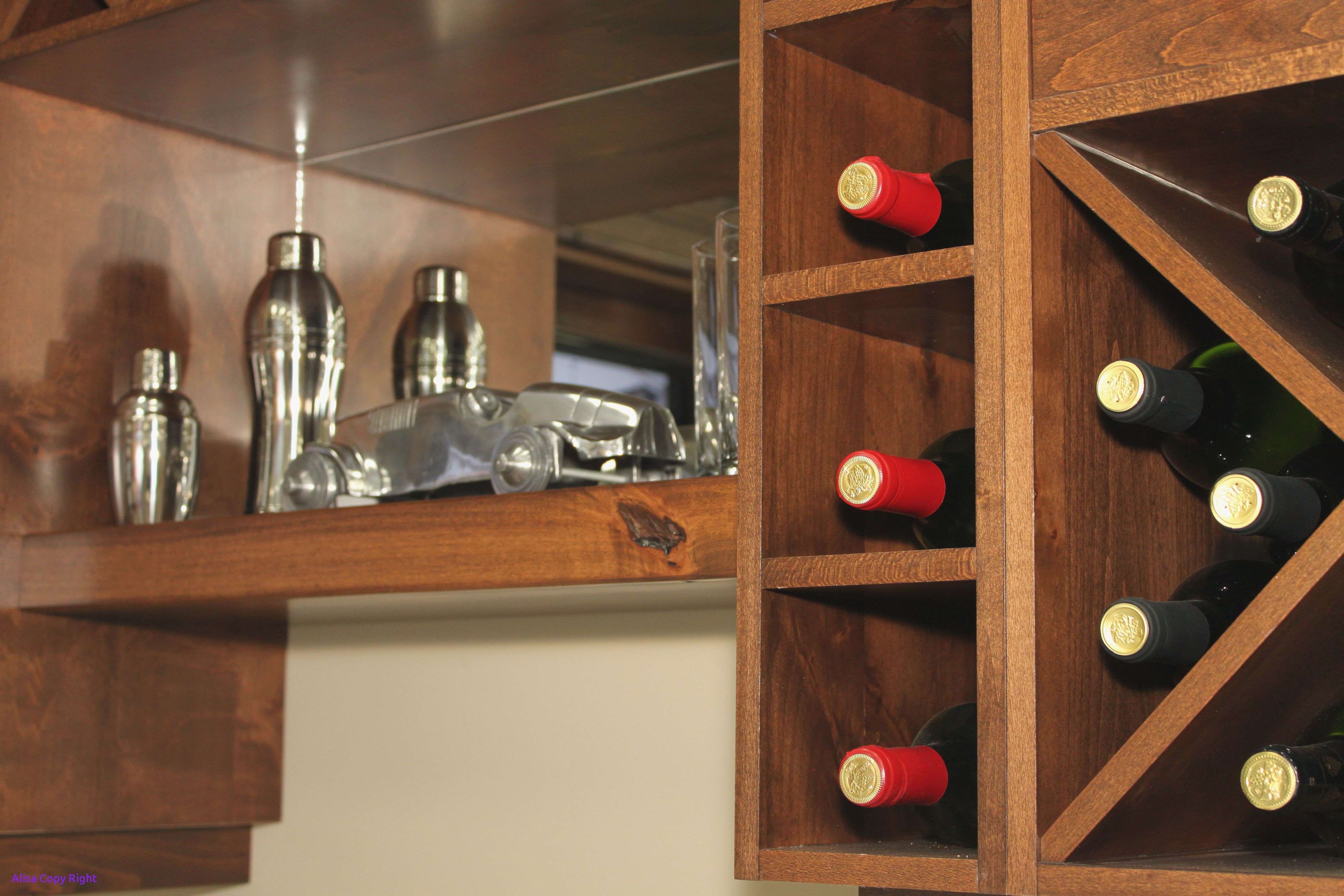 Beautiful Diy Wine Rack,   #homedecoration #homedecorations #homedecorationideas #homedecorationtrends   Informations About Beautiful Diy Wine Rack,   #homedecoration #homedecorations #homedecorationideas... Pin  You can easily use my profile to examine different pin types. Beautiful Diy Wine Rack,   #homedecoration #homedecorations #homedecorationideas... pins are as aesthetic and useful as you can use them for decorat... #DIY Wine Rack Box #DIY Wine Rack Reclaimed Wood #DIY Wine Rack Wall