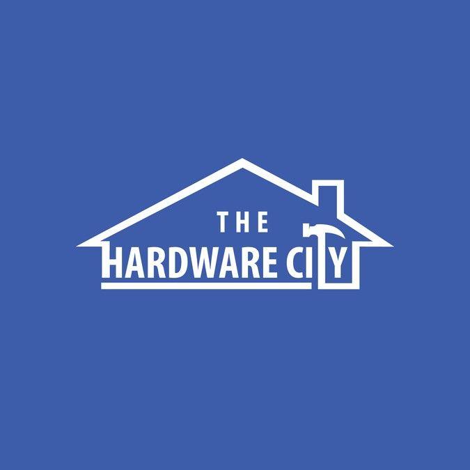 Logo Design for Online Hardware Store by cahjambu | 五金行