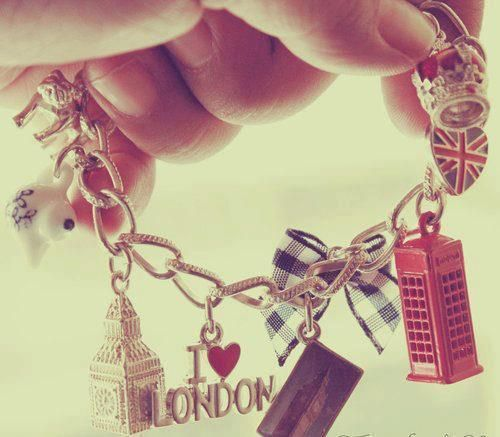 OMG!!! I want this now