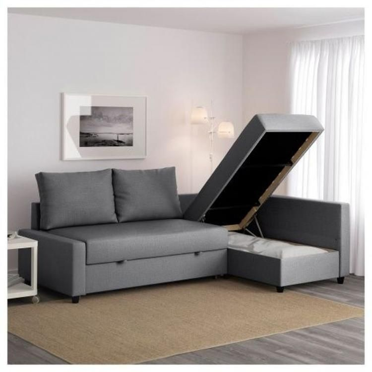 75 Great Modular And Convertible Sofa For Small Living Room Decor Ideas Corner Sofa Bed With Storage Ikea Sofa Bed Convertible Sofa Bed