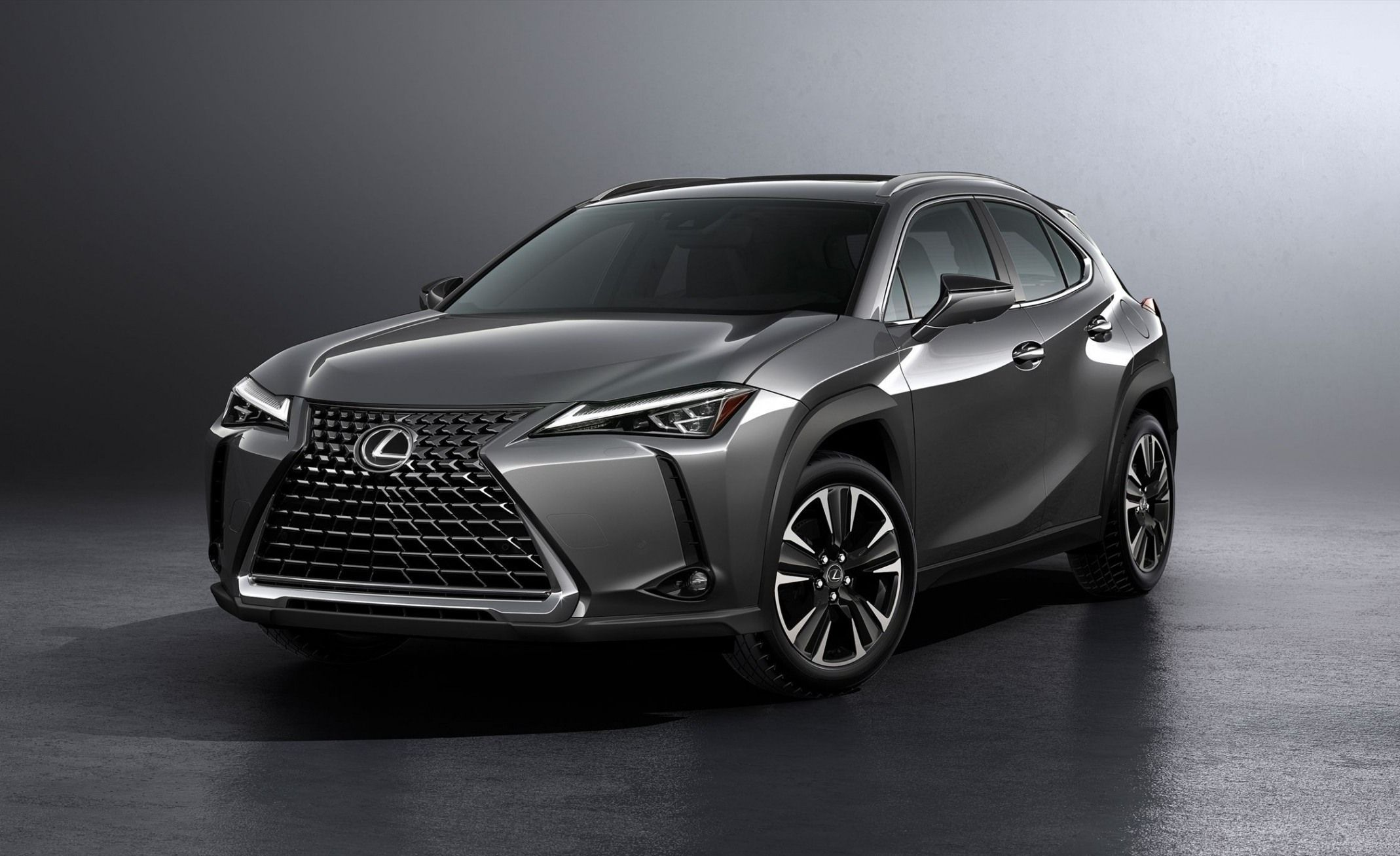 2019 Lexus Is200 Release Specs And Review