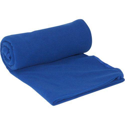 Travelon Luggage Healthy Travel Anti-Microbial Blanket, Navy, Small Travelon http://www.amazon.com/dp/B006JQMQ3S/ref=cm_sw_r_pi_dp_mJSjvb0MNR9J3