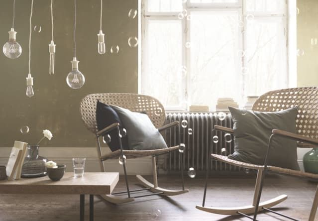 Old Ikea Products pinterest • the world's catalog of ideas