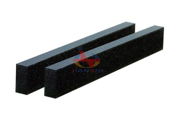Granite Parallel Gauge Granite Black Granite Measuring Tools