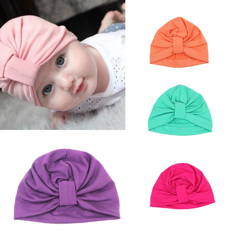 Click to Buy    Baby Caps Cotton Baby Hat Children Unisex Girls Boys Hats  Newborn Photography Props Candy Color Beanies nice Accessories  Affiliate 5e471d30e8a6