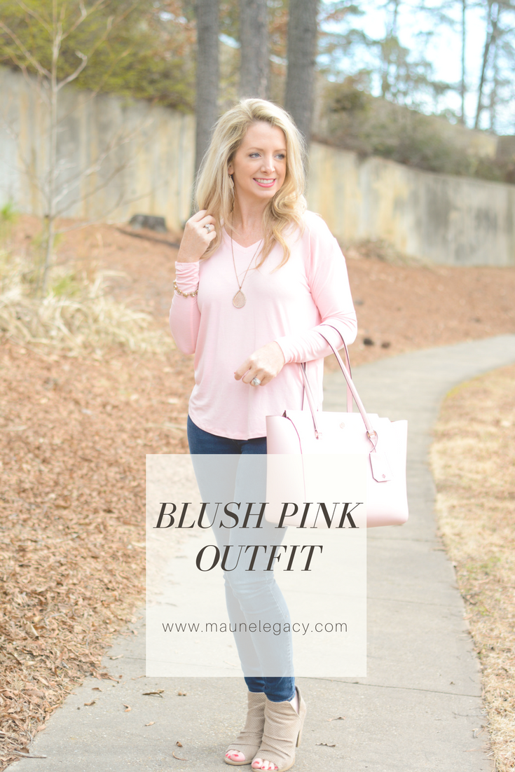 blush pink nikes | Outfit shoes, Trendy