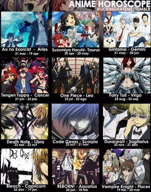 Code Geass Yes I Guess That S Why He S Also My Anime