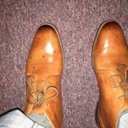 Chukka boots, Dress shoes men, Florsheim