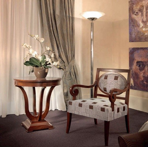 Classic Style Interior Design classic reinterpreted style it is a refined style, elegant, where