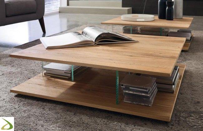 Tavolini In Legno Da Salotto.Tavolino Kilog Nel 2019 Bisca Interiors Table Furniture E Decor